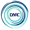 Development Alternatives and Resource Center (DARC)