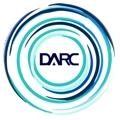 Development Alternatives and Resource Center (DARC)